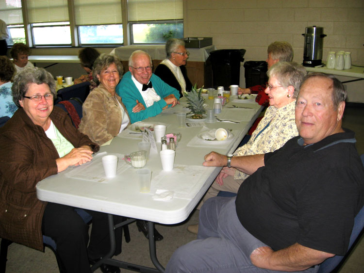 Morrisville Yardley Area Rotary Club The Rotaryite